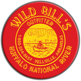 Wild Bill's Outfitter